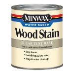 The Sherwin-Williams Company - Minwax Water-Based Wood Stain