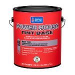 The Sherwin-Williams Company - Power House Tint Base Caulk
