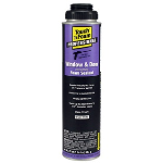 The Sherwin-Williams Company - Touch 'n Foam Window & Door Polyurethane Foam Sealant
