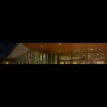 ROCKFON - Rockfon PlanarMacro® MacroPlus™ Linear Ceilings