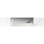 ROCKFON - Rockfon Securline® Plank Acoustical Security Ceiling System