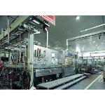 Rockfon - Rockfon® Industrial™ Opal Acoustical Ceiling Tiles
