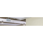 ROCKFON - Rockfon Infinity™Z (Razor Edge) Perimeter Trim