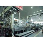 ROCKFON - Rockfon® Industrial™ Opal Acoustical Ceiling Tile
