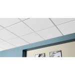 ROCKFON - Ceiling Suspension Systems