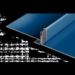 Petersen Aluminum Corporation - Redi-Roof Standing Seam Panel