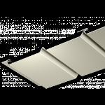 Petersen Aluminum Corporation - PAC-750 Soffit
