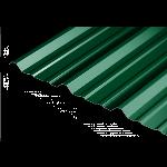 Petersen Aluminum Corporation - R-36 Panel
