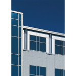 Petersen Aluminum Corporation - Anodized Aluminum