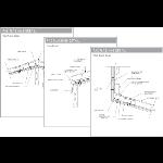 Petersen Aluminum Corporation - Flashing and Trim