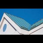 Petersen Aluminum Corporation - ColorGard® Snow Retention System