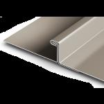 Petersen Aluminum Corporation - PAC-150 90° Single Lock