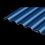 Petersen Aluminum Corporation - HWP_Precision Series Wall Panels