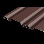 Petersen Aluminum Corporation - Highline B1_Precision Series Wall Panels