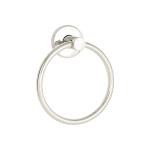 Seachrome Corporation - 700 Series Towel Ring