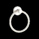Seachrome Corporation - 700 Series Towel Ring
