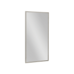 Seachrome Corporation - Angle Frame Mirror