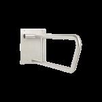 Seachrome Corporation - Swing-Up Grab Bar