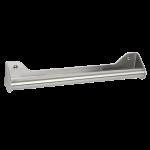 Seachrome Corporation - Flangeless Ligature Resistant Grab Bar