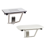 Seachrome Corporation - Shower Seat – Bench Style