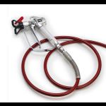 Specified Technologies, Inc. - AS200 Elastomeric Spray