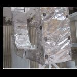Specified Technologies, Inc. - TBW Thermal Barrier Wrap