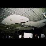 Tectum Inc. - Clouds