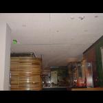 Tectum Inc. - Concellico Ceiling Panels