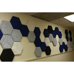 Tectum Inc. - Panel Art Wall Panels
