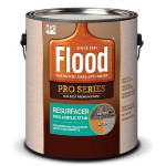 PPG PAINTS™ - Flood Pro Series Resurfacer