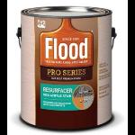 PPG PAINTS™ - Flood Pro Series Resurfacer