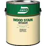 PPG PAINTS™ - Deft® Wood Stain Interior Water-Based