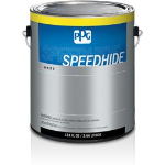 PPG PAINTS™ - SPEEDHIDE® MaxBuild® High Build Drywall Surfacer