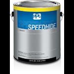 PPG PAINTS™ - SPEEDHIDE® Interior/Exterior Masonry Hi Fill Latex Block Filler