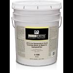 PPG PAINTS™ - PERMA-CRETE® LTC Concrete Block & Masonry Surface/Filler