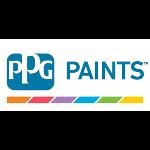 PPG PAINTS™ - PITTHANE ULTRA 95-812 Series Urethane Coating