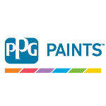 PPG PAINTS™ - AMERSHIELD VOC CLEAR Polyurethane Coating