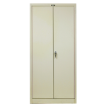 Art Metal Products, Inc. - 800 SERIES HEAVY-GAUGE KD CABINETS