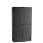 Art Metal Products, Inc. - DURATOUGH CLASSIC ALL-WELDED HEAVY-DUTY CABINETS