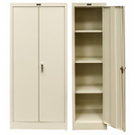 Art Metal Products, Inc. - SLIMLINE SERIES KD CABINETS