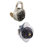 Art Metal Products, Inc. - LOCKER ACCESSORIES - LOCKER LOCKS