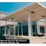 Superior Mason Products LLC - Rollformed Panels
