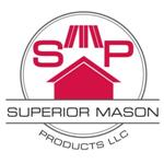 Superior Mason Products LLC