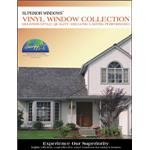 Superior Mason Products LLC - Vinyl Windows