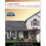 Superior Mason Products LLC - Vinyl Windows