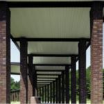 Superior Mason Products LLC - Drop-Off Canopies