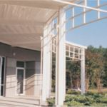 Superior Mason Products LLC - Entrance Covers
