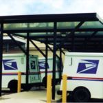 Superior Mason Products LLC - Parking Canopies