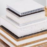 Superior Mason Products LLC - Styro-Tek EPS Insulation Panels