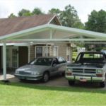 Superior Mason Products LLC - Carports